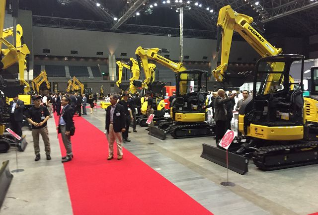 yanmar-centrum-global-convencion4.jpg