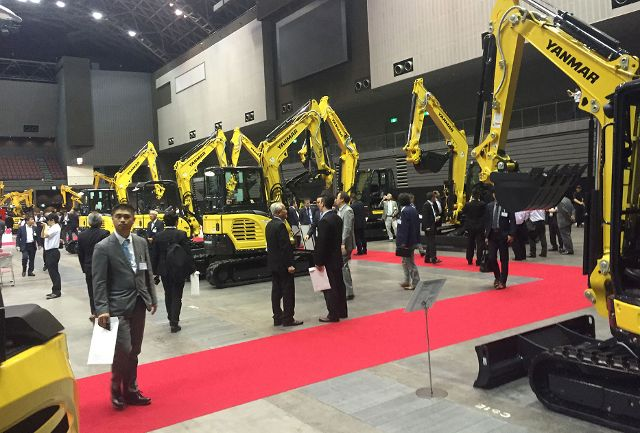 yanmar-centrum-global-convencion1.jpg