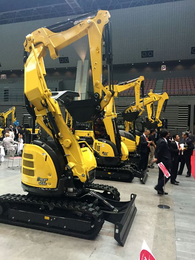 yanmar-centrum-global-convencion6.jpg